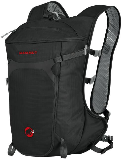 Mammut Klettergurt Maße : Mammut neon speed daypack l black campz